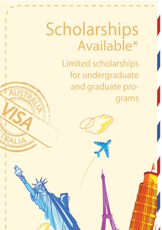scholarships_side_banner-1-553x1024