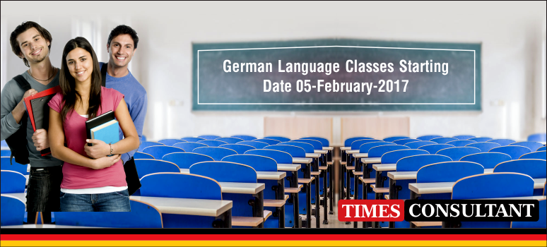 GERMAN-CLASSES-WEB