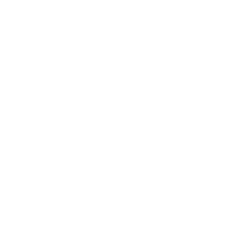 russelgroup