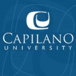 Capilano-University-fb