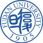 Fudan University 2