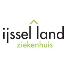 IJsselland Hogeschool Deventer