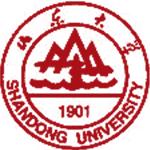 Shan – Dong University