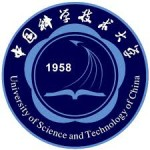 University of Science and Technology of China 2