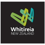 Whitireia New Zealand (2)