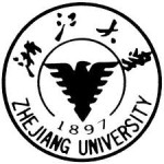 Zhejiang University 2