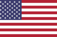 american-flag-large