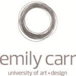 emily-carr-logo