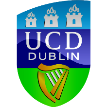 university-college-dublin-afc-logo