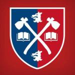 Acadia Uni-logo.