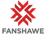 Fanshawe-1-150x150