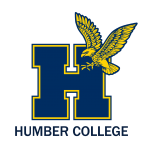 Humber-College1-150x150