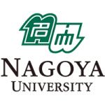 nagoya university logo