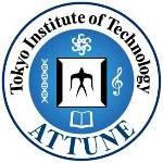 tokyo institute of technology logo