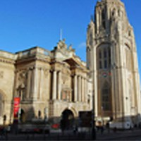 University-of-Bristol1