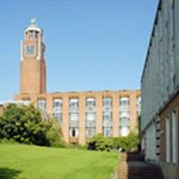 University-of-Exeter1