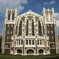 University of New York1
