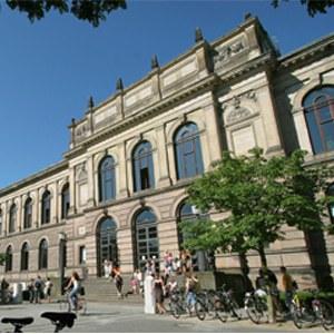 Braunschweig_TUBS