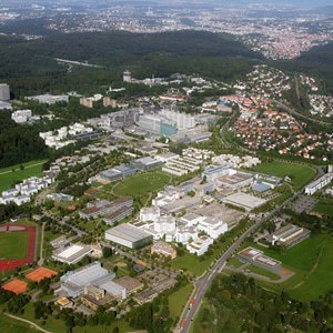 University-of-Stuttgartq