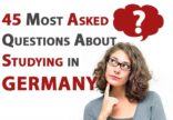most-asked-questions-studying-germany