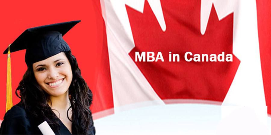 MBA-in-Canada copy