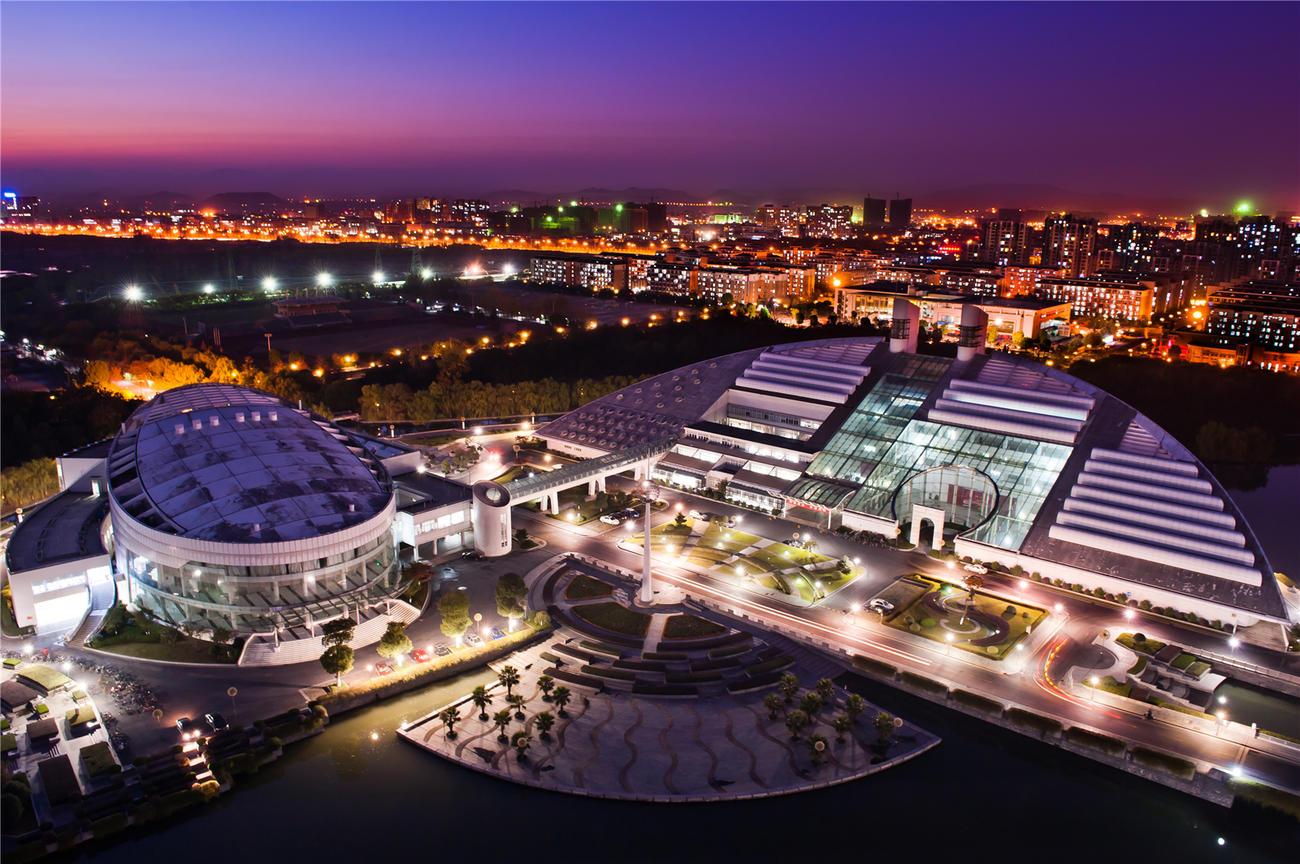 Zhejiang University - Wikipedia