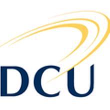 200px-Logo_Dublin_City_University