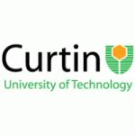 Curtin University Logo 1