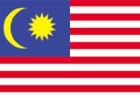Malaysia-Flg