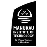 Manukau Institute of Technology - new zealand