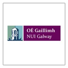 National_University_of_Ireland_Galway
