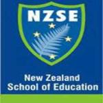 New Zealand School of Education