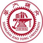 Shanghai Jiao Tong University 2