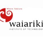 Waiariki Institute of Technology