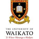 WaikatoLogo
