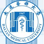 dalian-medical-university