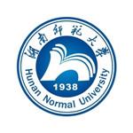 hunan-normal-university
