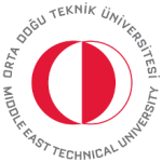 middle east technical logo
