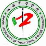 shanxi-university-of-traditional-chinese-medicine