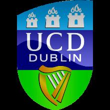 university-college-dublin-afc-logo