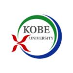 kobe university logo