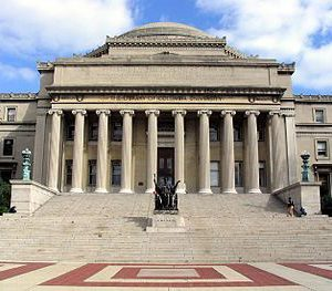 Columbia_University_Low_Library_Manhattan_Nov_2013-300x263