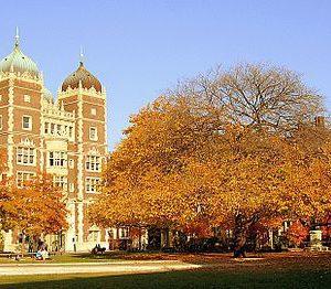 Penn_campus_2-300x262