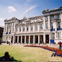 Queen-Mary-University1