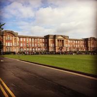 University-of-Leeds