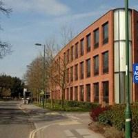 University-of-Southampton1