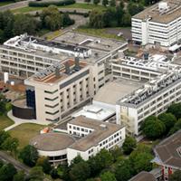 University of Warwick1