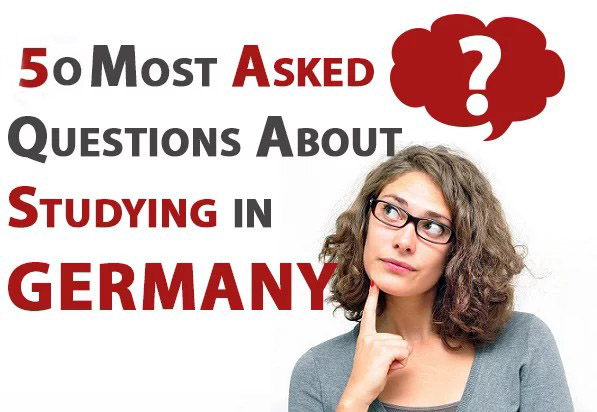 50 most-asked-questions-studying-germany